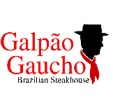 Nightlife Business Galpao Gaucho Brazilian Steakhouse in Napa CA