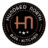 Hundred North Bar...