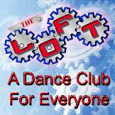 The Loft Dance Cl...