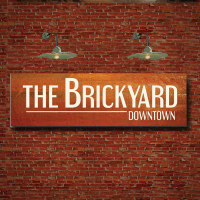 The Brickyard Downtown