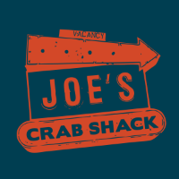 Joe's Crab Shack - Fredericks...