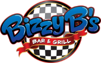 Nightlife Entertainment Bizzy Bs Bar and Grill in Tuskegee AL