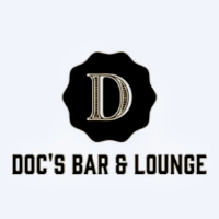 Nightlife Entertainment Doc's Bar & Lounge in Eutaw AL