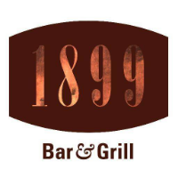 1899 Bar and Grill