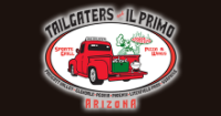 Nightlife Business Tailgaters & ILPrimo in Cave Creek AZ
