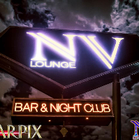 NV Lounge & Bar