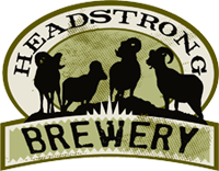 Headstrong Brewery
