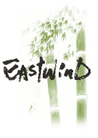 Eastwind Sushi And Grill