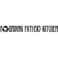 Founding Fathers Kitchen