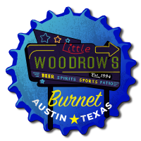 Nightlife Entertainment Little Woodrow's Burnet in Austin TX