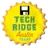 Little Woodrow's Tech Ridge