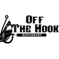 Off The Hook Restaurant