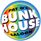 Nightlife Entertainment Pat O's Bunkhouse Saloon in Phoenix AZ
