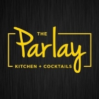 The Parlay Kitchen + Cocktails