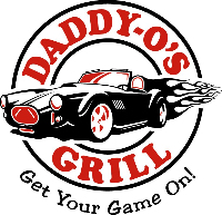 Daddy-O's Grill