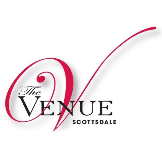 Nightlife Entertainment The Venue Scottsdale in Scottsdale AZ