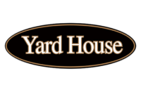 Yard House - Scottsdale