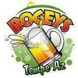 Bogeys Sports Bar & Grill