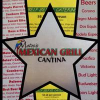 Nightlife Entertainment Mateo's Mexican Grill & Cantina in Show Low AZ