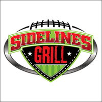 Sidelines Tavern & Grill