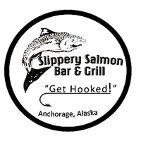 Slippery Salmon Bar & Grill