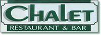 The Chalet Restaurant & Bar