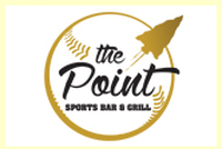 Nightlife Entertainment The Point Sports Bar in San Carlos AZ