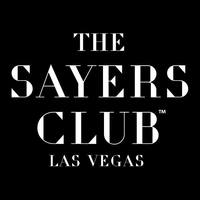 The Sayers Club L... is a Local Business