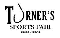 Turner's Sportsfair Bar
