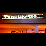 Priceless Too Sports Bar