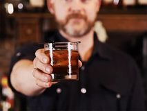 Annoying Things People Do To Piss Off Bartenders - You Don't Have Your Cash Ready