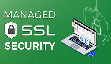 Managed SSL Security